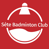 Sète Badminton Club