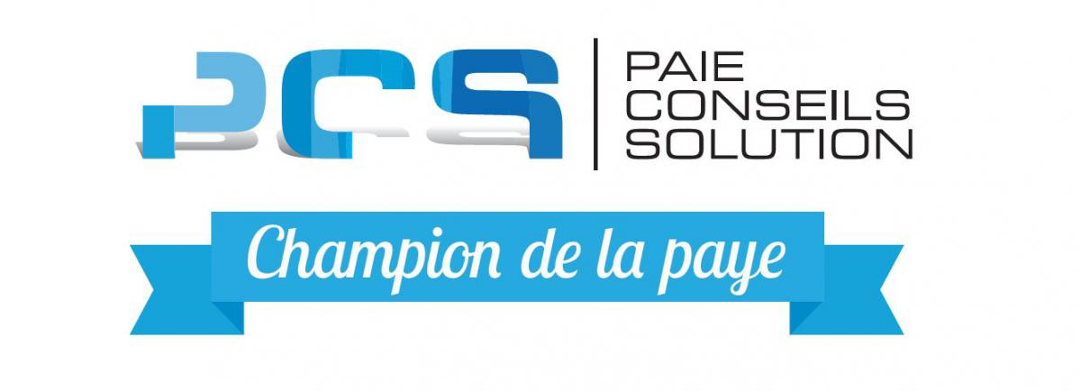 Paie Conseils Solution
